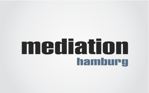ElkeJanssen-Mediation Copyright 2012